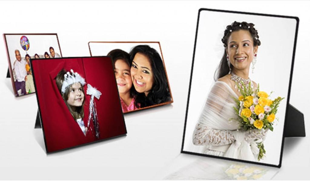 Nice Laminated Picture Frames Gift - Ideas de Marcos - lamegapromo.info